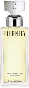 Eternity CK regalo para madres
