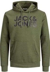 Jack Jones jersey