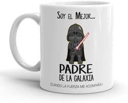 Kembilove Taza de Café para el día del padre