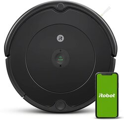 Roomba692