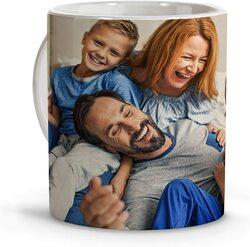 Taza personalizable día de la madre