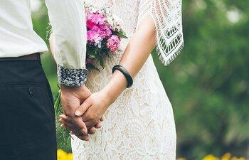 Regalos originales para aniversarios de boda