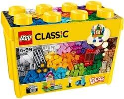 comprar lego classic