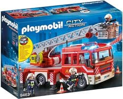 comprar playmobil