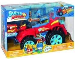comprar Superzings Truck