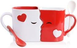 comprar taza enamorados