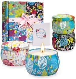 velas-perfumadas