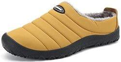 zapatillas de casa día del padre