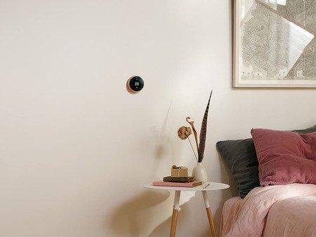 El mejor termostato digital o termostato inteligente de 2021
