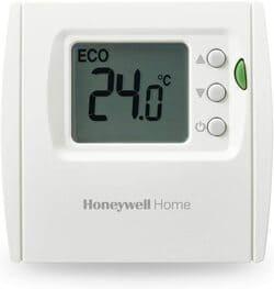 Termostato DT2 Honeywell Home